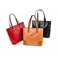 Καθημερινή γυναικεία τσάντα Verde 16-0005399