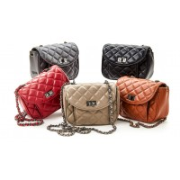 Καθημερινή γυναικεία τσάντα Verde 16-0005259