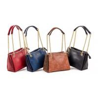 Καθημερινή γυναικεία τσάντα Verde 16-0005335