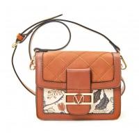 Καθημερινή γυναικεία τσάντα Verde 16-0005345