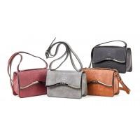 Καθημερινή γυναικεία τσάντα Verde 16-0005354