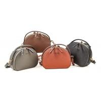 Καθημερινή γυναικεία τσάντα Verde 16-0005364