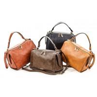 Καθημερινή γυναικεία τσάντα Verde 16-0005389
