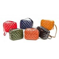 Καθημερινή γυναικεία τσάντα Verde 16-0005391