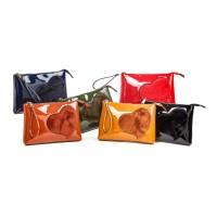 Καθημερινή γυναικεία τσάντα Verde 16-0005402
