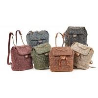 Τσάντα πλάτης Verde 16-0005287
