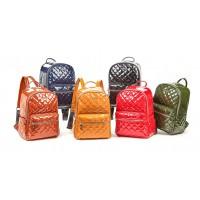 Τσάντα πλάτης Verde 16-0005393