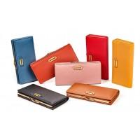 Γυναικείο πορτοφόλι Verde 18-0001004