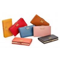 Γυναικείο πορτοφόλι Verde 18-0001005