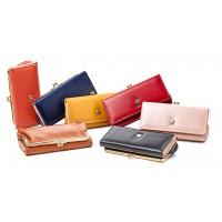 Γυναικείο πορτοφόλι Verde 18-0001006