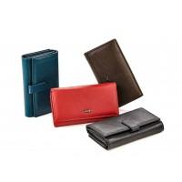 Γυναικείο πορτοφόλι Verde 18-0001009