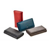 Γυναικείο πορτοφόλι Verde 18-0001011