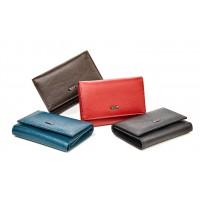 Γυναικείο πορτοφόλι Verde 18-0001012