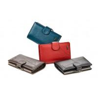 Γυναικείο πορτοφόλι Verde 18-0001013