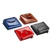 Γυναικείο πορτοφόλι Verde 18-0001014