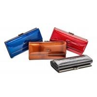Γυναικείο πορτοφόλι Verde 18-0001015