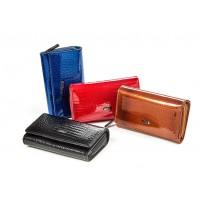 Γυναικείο πορτοφόλι Verde 18-0001016