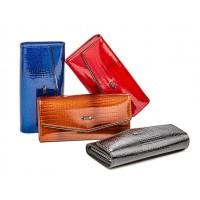 Γυναικείο πορτοφόλι Verde 18-0001017