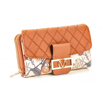 Γυναικείο πορτοφόλι Verde 18-0000976