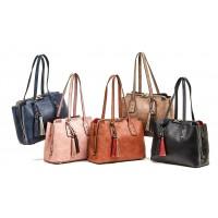 Verde καθημερινή τσάντα 16-0005729
