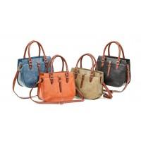 Verde καθημερινή τσάντα 16-0005735