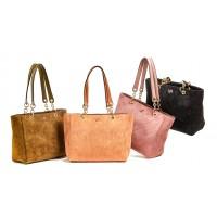 Verde καθημερινή τσάντα 16-0005754