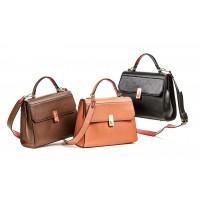 Verde καθημερινή τσάντα 16-0005762