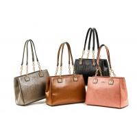 Verde καθημερινή τσάντα 16-0005765
