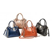 Verde καθημερινή τσάντα 16-0005770