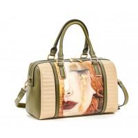 Verde καθημερινή τσάντα 16-0005774