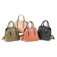 Verde καθημερινή τσάντα 16-0005777