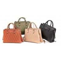 Verde καθημερινή τσάντα 16-0005779