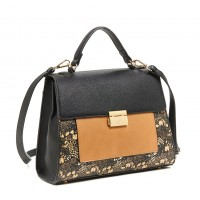 Verde καθημερινή τσάντα 16-0005782