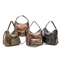 Verde καθημερινή τσάντα 16-0005785