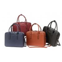 Verde καθημερινή τσάντα 16-0005810