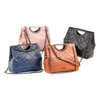 Verde καθημερινή τσάντα 16-0005812