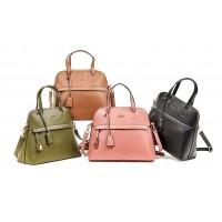 Verde καθημερινή τσάντα 16-0005821