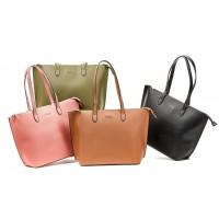 Verde καθημερινή τσάντα 16-0005824
