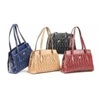 Verde καθημερινή τσάντα 16-0005829