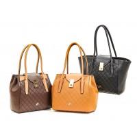 Verde καθημερινή τσάντα 16-0005832