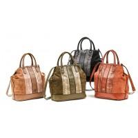 Verde καθημερινή τσάντα 16-0005833