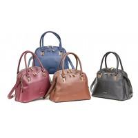 Verde καθημερινή τσάντα 16-0005839