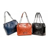 Verde καθημερινή τσάντα 16-0005841