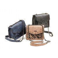 Verde καθημερινή τσάντα 16-0005672