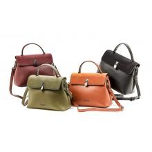 Verde καθημερινή τσάντα 16-0005675