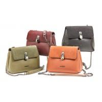 Verde καθημερινή τσάντα 16-0005677