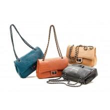 Verde καθημερινή τσάντα 16-0005687