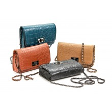 Verde καθημερινή τσάντα 16-0005688