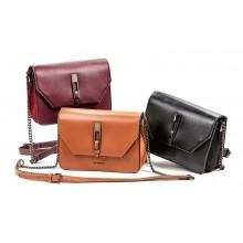 Verde καθημερινή τσάντα 16-0005689