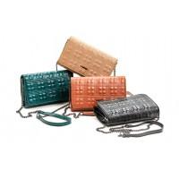 Verde καθημερινή τσάντα 16-0005720